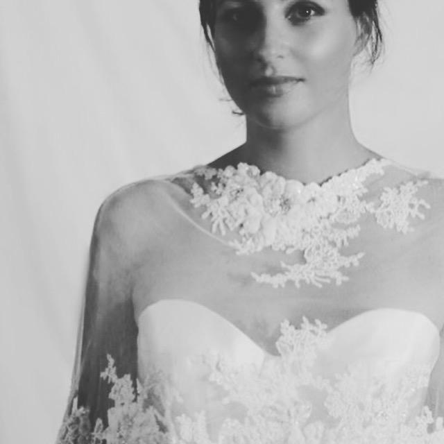 Perfect for Summer Weddings, Autumn Weddings, Spring Weddings,Winter weddings