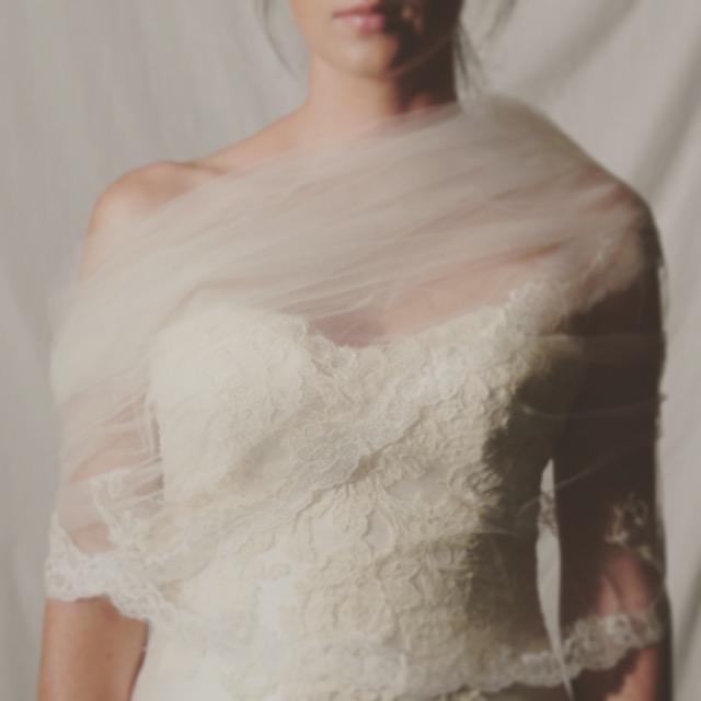 silk wedding dresses for the contemporary bride