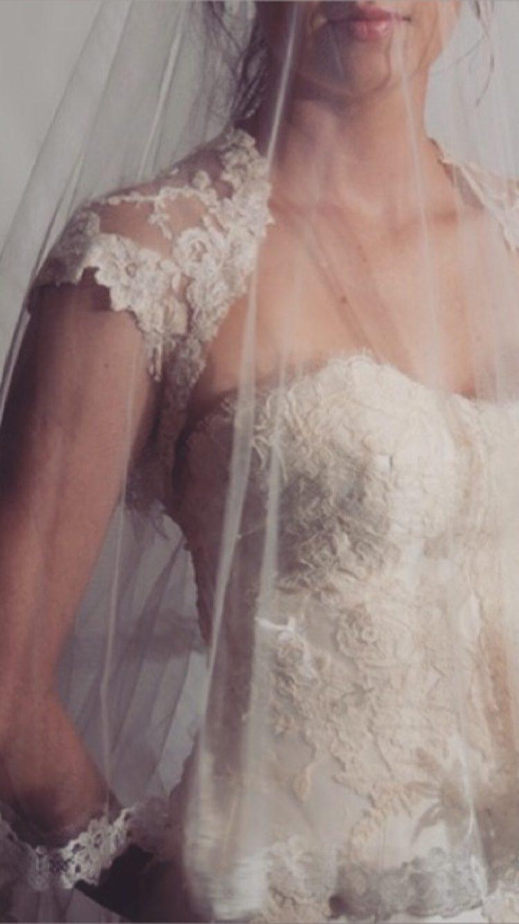 silk wedding dresses made to measure in London UK