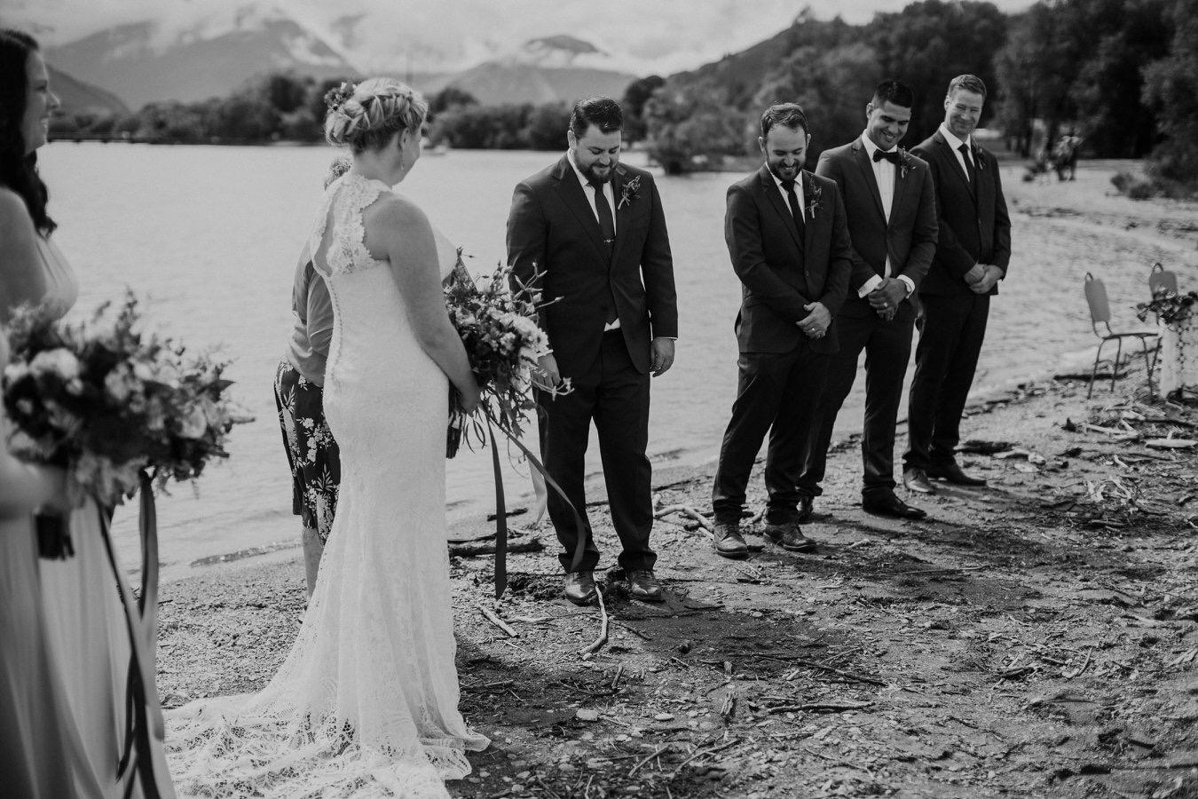 beautiful wedding dresses British bridal designer