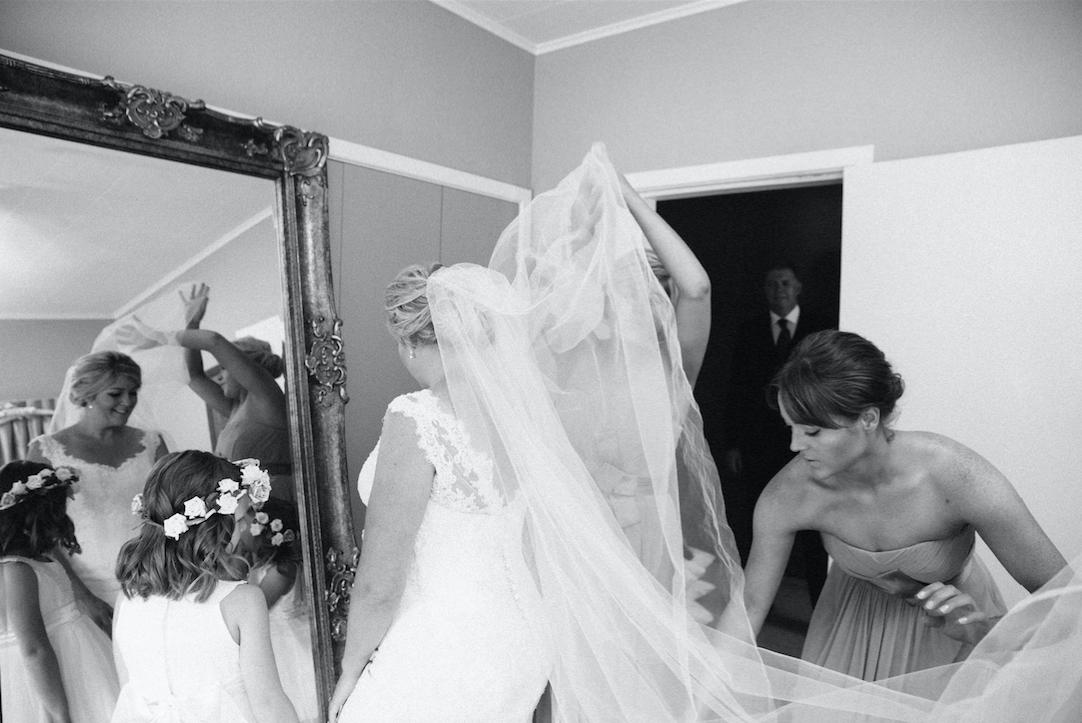 beautiful made to measure wedding dresses
