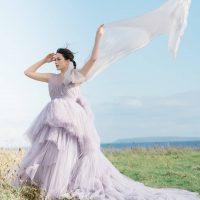 The Dove Dress