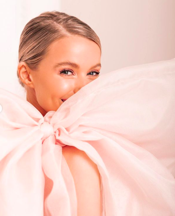 Sally Bean Luxury Bespoke Wedding Dress Designer London